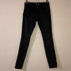 KORAL Black Skinny Jeans 28